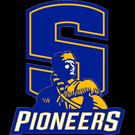 Stillwater Pioneers