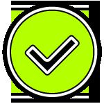 Certified Score