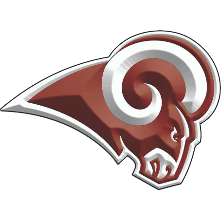 Owasso Rams 2020-2021 Football Schedule & Results