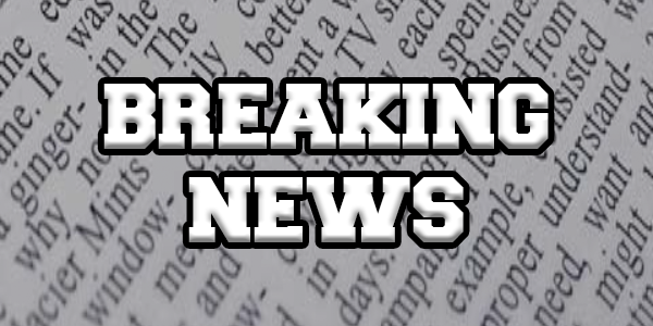 COACHING NEWS: Rashaun Woods next head coach at Enid, per sources