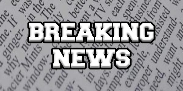 Catoosa hiring Medrano as next head coach