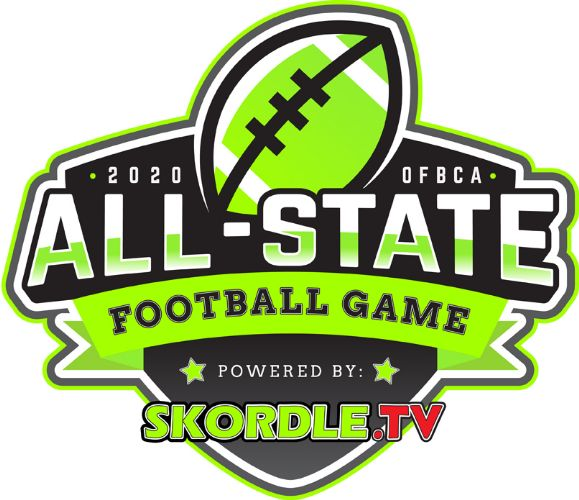 SKORDLE JOINS FORCES WITH OFBCA, OBU TO MAKE ALL-STATE GAME A REALITY